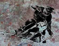 moto art. we offer neon or black and white art effect. $130.00. call us to order (303) 589-7951 click on the images take a closer look moto