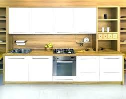 cabinet doors kitchen cupboards doors replacement cabinet door cabinet doors diy