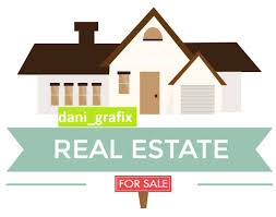 Do Skip Tracing Real Estate Researches Realtor Assistant By Dani_grafix