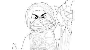 Small Picture Morro Coloring Pages Coloring Coloring Pages