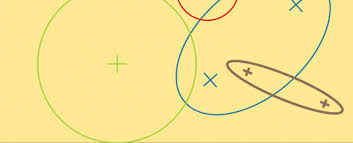 Animation Circles Super Easy 2d Animation Exercises With Circles Ellipses For