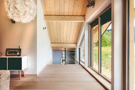 Fenster Sonnenschutz Schönreiter Baustoffe Bauen Modernisieren