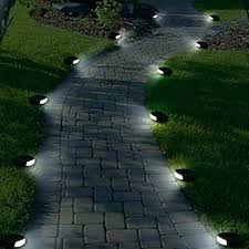 outdoor led path lights cozy pathway lighting kits outdoor path lighting sets garden lights low voltage