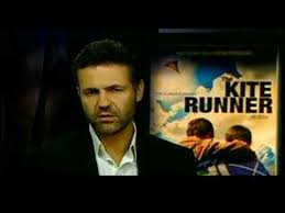khaled hosseini the kite runner part