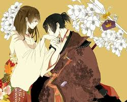 find this pin and more on noragami by semine natsuki