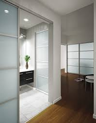 folding office partitions. wonderful folding partition walls office large size of bedroom interior partitions
