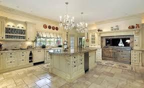 white kitchen tile floor.  White Kitchenwithtilefloors22a To White Kitchen Tile Floor N