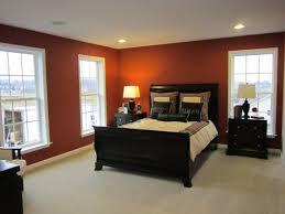 recessed lighting bedroom. Bedroom Recessed Lighting Layout Installing In Review I