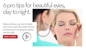 6 pro tips for beautiful eyes asian eye makeup with applying for hazel 10 make up
