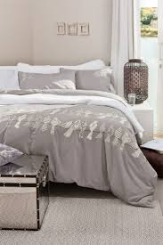 awesome best doona cushions decor pillows pic of perry ellis asian lilly piece mini duvet cover