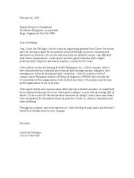 Community Service Completion Letter Of Project Sample