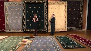 royal palace special edition fleur de lis 3 x 5 wool rug with shawn killinger you