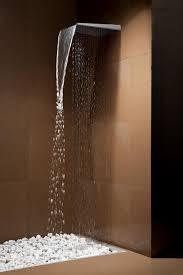bathroom rain shower ideas. View In Gallery Bathroom Rain Shower Ideas T