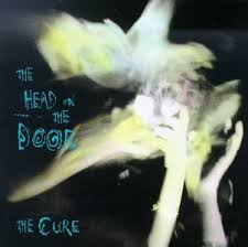 <b>The Cure</b> - The <b>Head</b> on the Door - Amazon.com Music