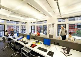 Schools With Interior Design Programs Custom Inspiration Ideas
