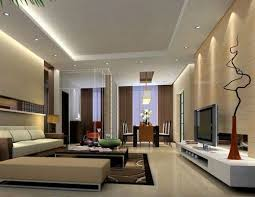 home ceiling lighting. drop ceiling light panels a welcoming addition to home or office decors lighting i