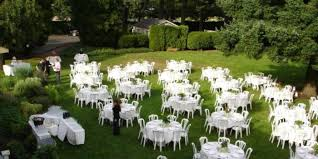 the grant house weddings get prices for wedding venues in wa Wedding Venues Vancouver Wa the grant house wedding venue picture 5 of 16 provided by the grant house wedding venues vancouver washington