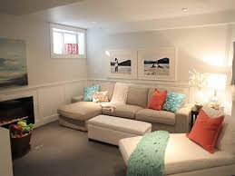furniture ideas for family room. Astounding Family Room Chairs Interior Home Design For Exterior Ideas At Grand Furniture Then U