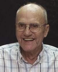 George J. Ramold   Obituaries   holtindependent.com