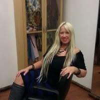Susanna Smith - Orange County, California Area | Professional Profile |  LinkedIn