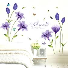 wall art adhesive wall art decor stickers flower letter pattern self adhesive bedroom designer wall accents adhesive art how to apply on wall designer accents adhesive art with wall arts wall art adhesive wall art decor stickers flower letter