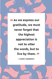Memorial Day Quotes Unique 48 Memorial Day Quotes And Poems That Will Remind You What The