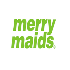 merry maids phoenix. Plain Merry Merry Maids  13 Photos Home Cleaning 2701 E Osborn Rd 100 Phoenix  AZ Phone Number Yelp On Phoenix R