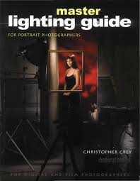 Master Lighting Guide For Portrait Photographers 2nd