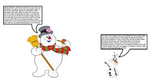 frosty the snowman clipart black and white. Exellent White Picture Black And White Meets By Darthranner On Deviantart Inside Frosty The Snowman Clipart Black And White R