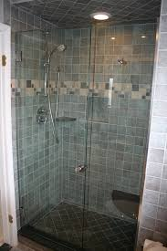 euro shower door euor shower door euro shower doors frameless shower door