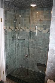 euro shower door euor shower door euro shower doors frameless shower door