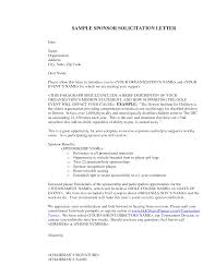 You Letter Example Download On Youth Baseball Sponsor Thank You