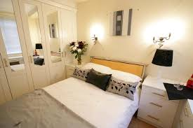 Nice Imposing Chelsea 2 Bedroom Apartments Throughout London Www Redglobalmx Org