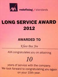 customer service award template long service award certificate template invitation template