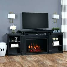 tv stand at costco medium size of large electric fireplace entertainment center inch corner electric fireplace