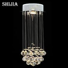 small crystal light fixtures 28 best mini style 1 light flush mount crystal chandelier images on