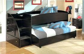 teen boy bedroom furniture. Teen Boy Bedroom Set Furniture Kids Sets Delectable Decor Prissy Ideas