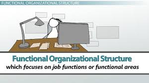 Typical Organizational Chart For Operations Management What Is Organizational Structure Of Management Types Examples
