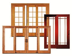 Image Stud Wooden Door And Window Frame Wooden Door Frame Manufacturer From Gurgaon Pezcamecom Wooden Door And Window Frame Wooden Door Frame Manufacturer From