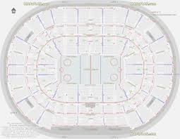 Barclays Arena Seating Chart Barclays Arena Seating Chart Forum Seating Chart With Seat