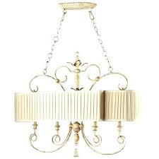 amazing outdoor pendant lighting home depot with outdoor chandelier pendant light kit lighting