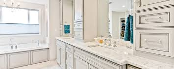 bathroom remodeling photos. Bathroom Remodeling Photos E