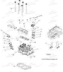 Polaris atv 2017 oem parts diagram for engine cylinder head cam bc5d09a8b3181ae2721c7ee66c583ea4294aef1d engine cylinder head cam