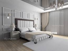 classic bedroom design. Contemporary Bedroom Classic Bedroom Design Decorating Ideas And Classic Bedroom Design