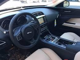 2018 jaguar awd.  jaguar 2018 jaguar xe 25t premium awd  16772441 7 on jaguar awd