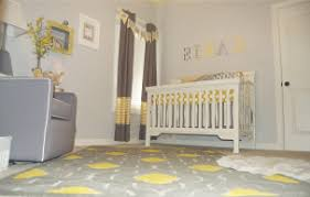 Baby nursery yellow grey gender neutral Crib Scenic Baby Nursery Ba Room Decor Pink Yellow Nursery Yellow Chevron Nursery Dearchitectcom Eye Yellow Owl Nursery Yellow Baby Nursery Yellow Grey Gender