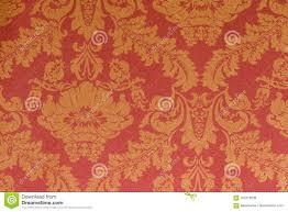 Het Patroon Van Het Behang Stock Foto Afbeelding Bestaande Uit