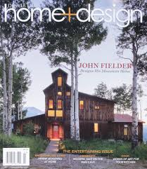 Denver Life Home And Design Denver Life Home Design Magazine Showcases Lanthia Hogg