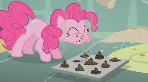 cupcakes mlp pinkie pie. Fine Mlp Pinkie Pie Tasting Cupcakes S01E12png With Cupcakes Mlp E