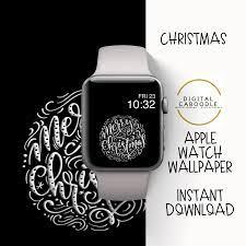 Silber Apple Watch Hintergrundbilder ...